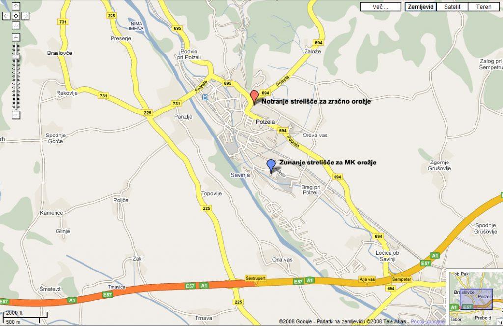 map1_0